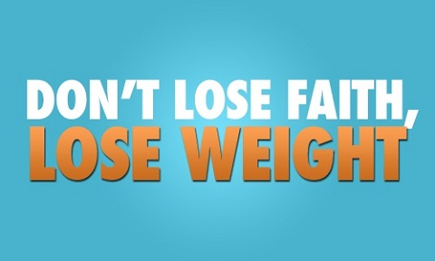weight control diet banner2.jpg